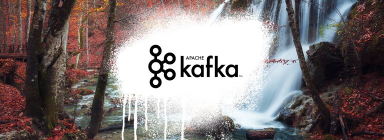 Getting Started with Landoop's Kafka on Docker Locally