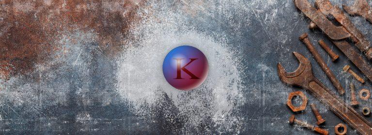 Kafka Tool