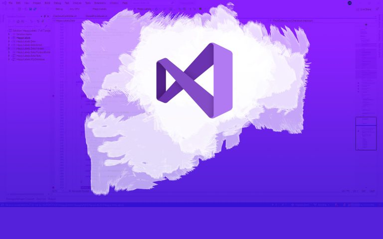 Introduction to ASP.NET/.NET Core